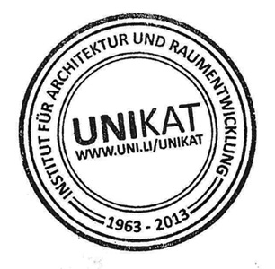 http://www.hugodworzak.at/files/gimgs/58_unikat-logo.jpg